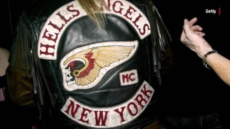 most dangerous biker gangs miguel marquez orig_00004907