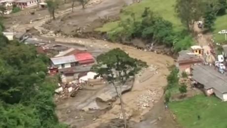 lklv sater colombia landslide_00014922