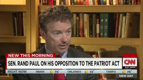 new day rand paul full interview_00065416