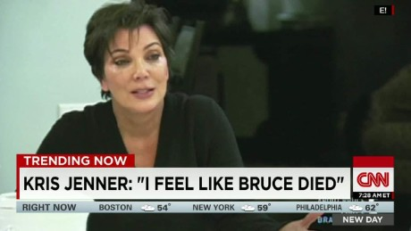 newday sot bruce jenner special _00002109
