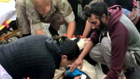 newday sikh man saves child new zealand_00005128.jpg