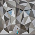 architecture photography serge najjar 1