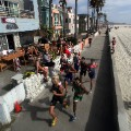 fittest cities san diego
