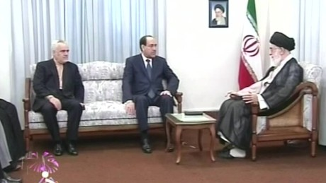 Iran's mixed results in Iraq_00013109.jpg
