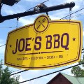 01_Joe's BBQ_Blue Ridge, GA