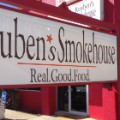 04_Reuben's Smokehouse_Fort Myers_FL