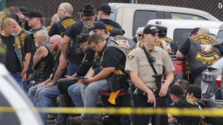 nr biker gang violence charles falco intv_00011806