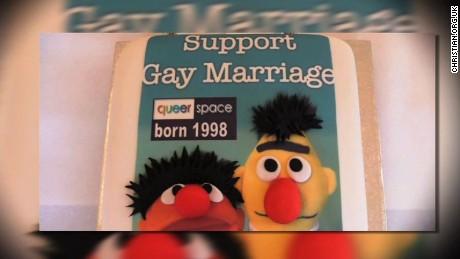 pkg soares uk gay cake ruling_00001307