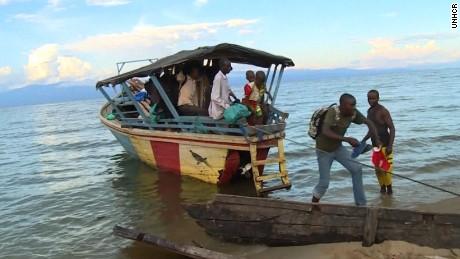 lok magnay burundi refugees flee to tanzania_00004803.jpg