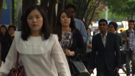 pkg novak south korea gender inequality_00005425