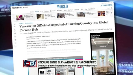 cnne wsj investigation in venezuela_00054914.jpg
