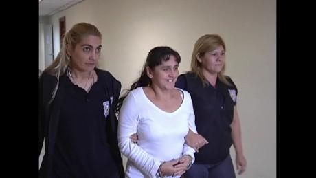 cnnee pkg lopez garelli paraguay 10 yr pregnant_00000208