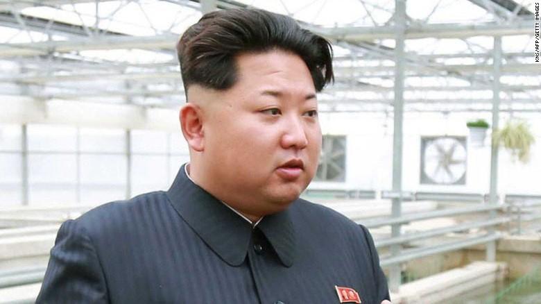 N. Korea threatens attack on U.S.