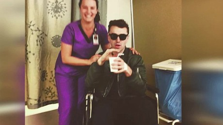 dnt sam smith vocal surgery_00003907.jpg