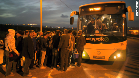 bpr liebermann israel bus segregation_00004516