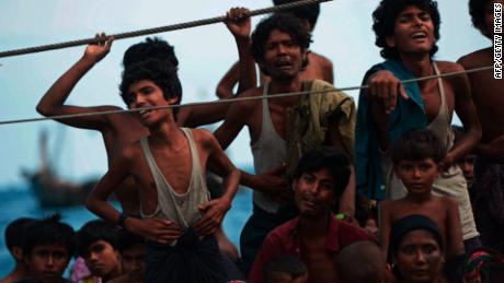 lkl mohsin malaysia indonesia migrants_00024908
