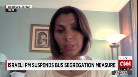 exp Israel West Bank bus_00002001