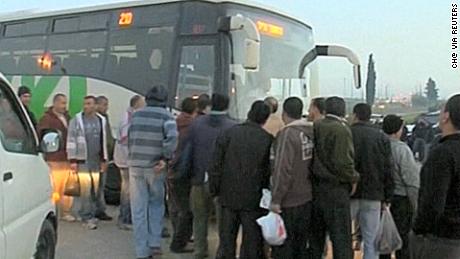 dnt liebermann israel bus ban_00014509