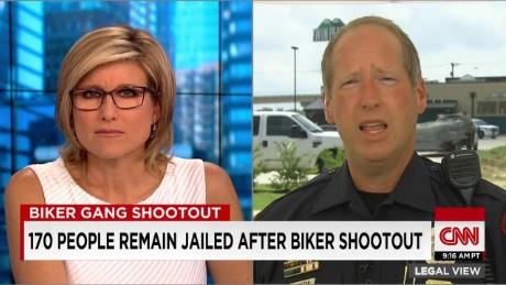 exp New details: Waco biker shooting _00004803