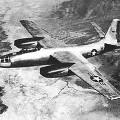 american spy planes 5