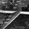 american spy planes 6