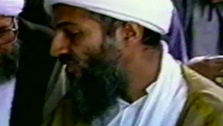 cnnee enc bin laden secret documents_00002629