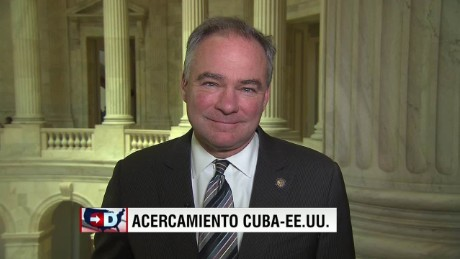 exp cnne interview sen tim kaine_00002001
