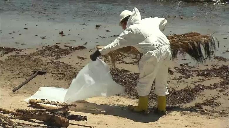 ca oil spilll clean up vercammen orig mg_00002203