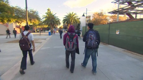 cnnee pkg hurtado california universities sexual abuse_00002913