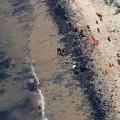 03 CA oil spill 0521