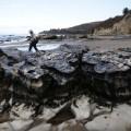 09 ca oil spill 0521