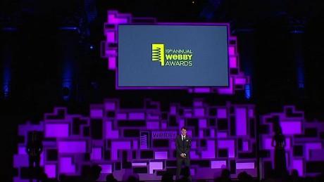 cnnee pkg segall webby awards _00011908