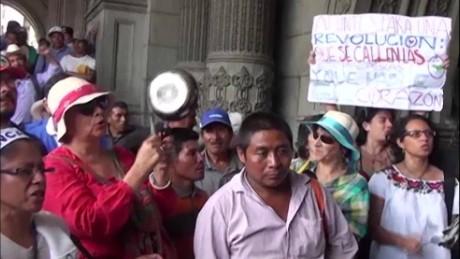 cnnee pkg vasquez guatemala new resignation _00031910
