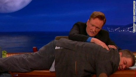 ac the ridiculist conan tribute letterman _00014605.jpg