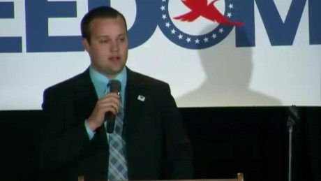 Orig Josh Duggar child molestation apology_00001426.jpg