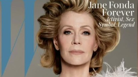 nr jane fonda w magazine cover emme costello_00001930