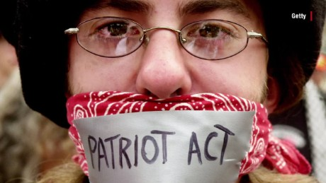 the patriot act explained_00014029