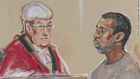 pkg pleitgen uk bomb-maker sentenced_00000004