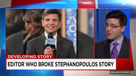 RS Editor who broke Stephanopoulos story_00051306