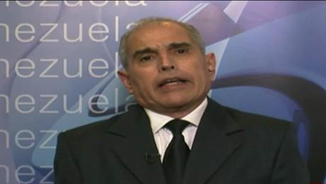 cnnee din intvw francisco contreras venezuela dolars_00070316