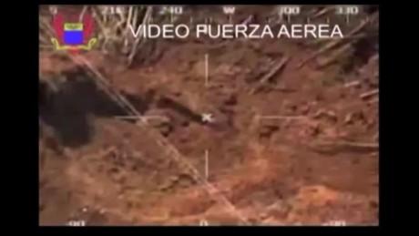 cnnee pkg ramos colombia rebels killed_00001825