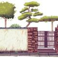 adrian hogan tokyo7 entrances