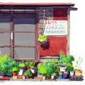 adrian hogan tokyo8 entrances
