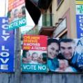 06 ireland votes 0522
