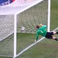 06 Sepp Blatter