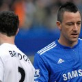07 Sepp Blatter
