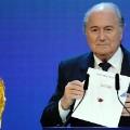 08 Sepp Blatter