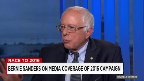 RS candidate Bernie Sanders_00045307