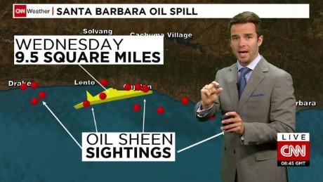 lklv cnni nr van dam california santa barbara oil spill_00005208
