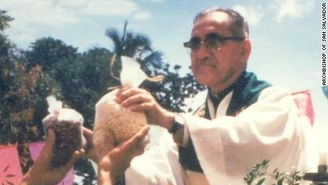dnt darlington archbishop romero_00004814